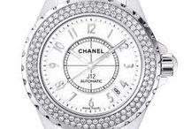 Relojes / Los relojes màs lindos estan aqui