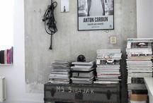 Fotos im Retro Trend / Retro / Vintage Trend in Bereich Einrichtung und Wohnen