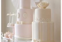 Prime comunioni torte