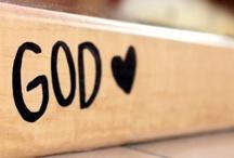 My Faith <3