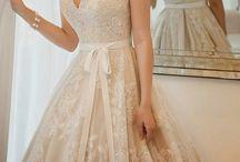 50's style dress ideas