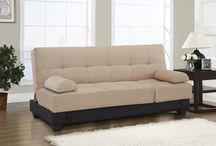 Office sofas