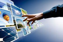 "RNSX картинки / картинки по теме ""Заработок через интернет"""
