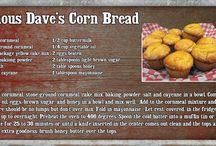 Bread/Buns/garlic