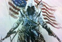 Assassins´s Creed