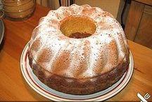 5min kuchen