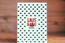 Lausanne Lovers