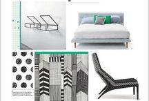 Inspiration - Home Decor Trends
