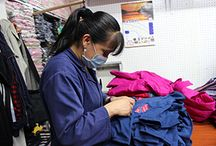 Almacenes Rogalet Jeans / Compra la mejor ropa en Rogalet Jeans