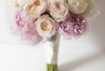 Spring Weddings by Blush Floral Design