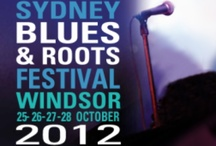 Sydney Blues and Roots Festival / If you're heading to Sydney late October on business or for a social visit, you must check out the Sydney Blues and Roots Festival here: http://www.sydneybluesfestival.com/ Remember to book your hotel stay with us: http://www.cremornepointmanor.com.au/