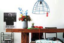 Anne | geeft licht / trendy design lampen tegen een betaalbare prijs!