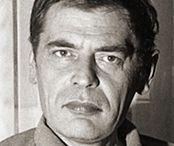 1976 Ernst Meister