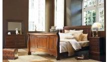 Nicki's Dream Bedroom