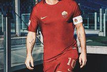 Francesco ♥️
