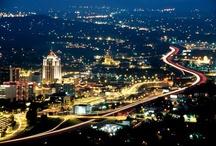 Roanoke-Salem
