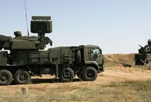 Military vehicles / All kind of military vehicles