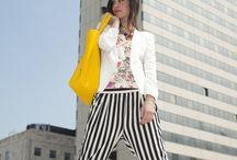 Design / Modellen voor alibaba en broeken