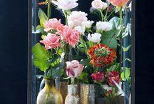 bloemen voor website