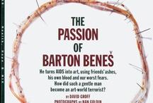 Barton Lidice Benes / by POZ Magazine