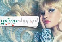 granashop.pl / GRANASHOP - hurtownia internetowa oferująca dodatki damskiego . Naszyjniki Bransoletki , Kolczyki , Ozdoby do włosów , Torebki oraz wszelkiego rodzaju dodatki dla kobiet.