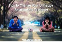 1 Survey Can Change Your Unhappy Relationship To Happy