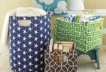 Baby Stuff/checklist/organization / by Justine Doan