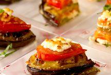 "Spring Recipes / #healthy#seasonal""home-made#fabulous cooking#easy#fresh#Mediterranean#farmers#i love food"