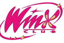 Klub Winx