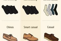 Foot wear