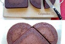 valentine's' day / Het is alweer bijna 14 februari. Valentijnsdag, veras je liefde met iets liefs, of iets lekkers zoals Chocolade. I LOVE CHOCOLADE oh sorry... In dit bord laat ik je verschillende dingen zien over Valentijnsdag <3
