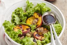 [FOOD] Salad