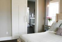 Isla Estelle Sleeping Suite