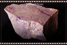 Jadeite Purple-Lavender