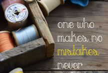 crafter quotes