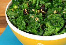 FOOD: SUPER SALADS / super salads recipes, super salads clean eating, super salads healthy, super salads recipes veggies, super salads healthy recipes