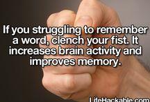 Pshyc tips