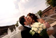 http://www.weddingsmilano.com / Il giorno del matrimonio è un momento speciale per una coppia e quel momento non deve essere dimenticato . Faremo il modo che quel giorno speciale rimanga nei vostri ricordi con i nostri video e le nostre foto.