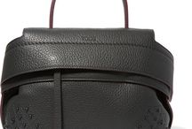 Bags-SLg