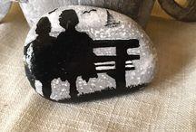 solo piedra