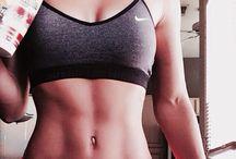 Fitness ..