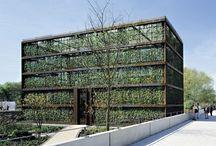 Green Hause