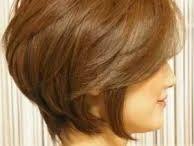 したい髪型