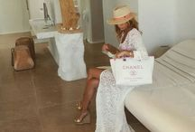 """The """"Kenshō Experience"""" / A collection of our guests' experience at Kenshō Boutique Hotel & Suites, Mykonos, Greece."""