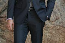 Noivo | Groom / + inspirações para seu casamento: www.noivasdobrasil.com.br