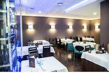 Valencia / Las mejores recomendaciones gastronómicas, de alojamiento y de ocio en la capital del Turia para el viajero de negocios