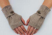 guanti