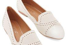 Vegan Shoes!!! / by Renee Michelle