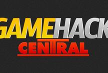 GameHack Central / GameHack Central is site about collection of Facebook game,cheats, tutorials, crack, hack tools, generator for various games.Hope this site helps you Enjoy