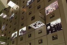 museo del gioco